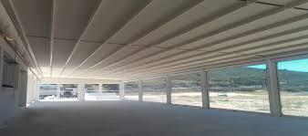 Pergola Roof Cover by Patio Covers Utah Sunrooms Utah Skylights Utah Litra