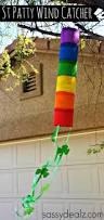 175 best daycare craft ideas images on pinterest children