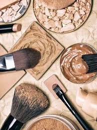 bridal makeup products what are the best makeup products for bridal quora