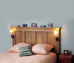 This Old House Small Bathroom Picture Of Padded Headboard Queen Bed Designs Trend King Size And