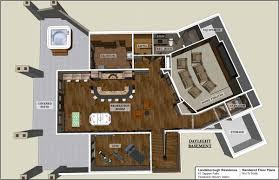 virtual floor plans apartments ski lodge house plans log lodge floor plans gallery