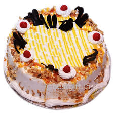 bakery cake 5th avenue bakers cakes home delivery order cakes online