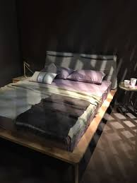 Used Bed Frames Stylish Options And Alternatives For Modern Nightstands