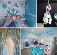 the 25 best frozen theme room ideas on pinterest frozen theme