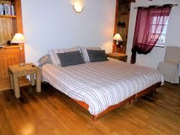 chambre d h el au mois chambres d hôtes la ferme de gwen suite et chambres plougastel
