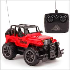 rc jeep for sale sale simulation 4ch led light rc jeep rc toys remote