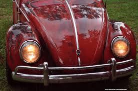 volkswagen beetle 1960 payments338 1960 volkswagen beetle specs photos modification
