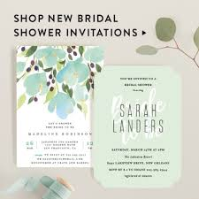 invitations wedding wedding invitations minted