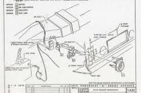 jaguar xj6 stereo wiring diagram wiring diagram