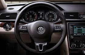 volkswagen passat 2015 interior cars blog archive 2015 volkswagen passat tdi sel premium a