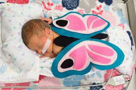 halloween costumes for newborns hospital makes adorable superhero costumes for nicu babies
