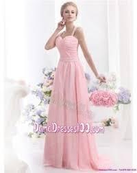 light pink dama dresses light pink dama dresses long top dresses com