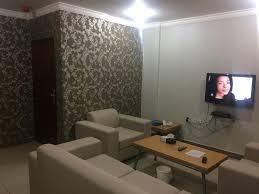 noble rose apartment kuwait kuwait booking com