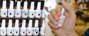 top nails nail salon in monterey ca 93940