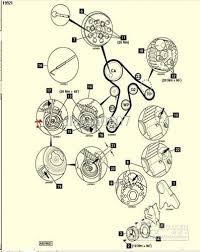 2018 audata new workshop service manual electrical wiring diagram