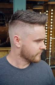 rockabilly rear view of men s haircuts pin by héctor kroz on hair trends pinterest haircuts hair
