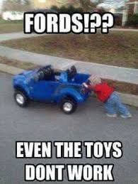 ford meme f is for funny
