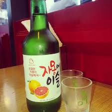 142 Best Drinks In South Korea 2015 Images On Pinterest