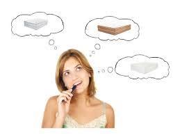 scelta materasso consigli come scegliere il materasso giusto materassi matrimoniali