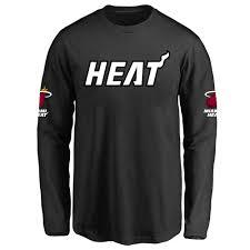 miami heat clothing buy heat basketball gear apparel
