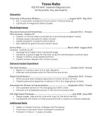 quick resume tips quick resumes botbuzz co