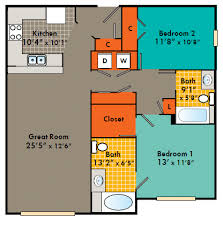 2 Bedroom Apartments In North Carolina Two Bedroom Apartments In Fayetteville Apartments Fayetteville
