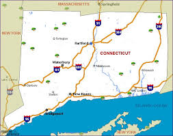 Connecticut national parks images Connecticut camping resources and information jpg