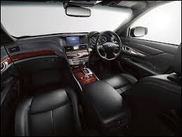 infiniti g37 interior 2019 infiniti q70 redesign specs interior release date car