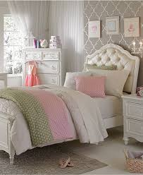 White Furniture Bedroom Sets 25 Romantic And Modern Ideas For Girls Bedroom Sets Theydesign