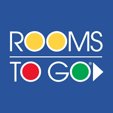 Bedroom Chairs Rooms To Go Rooms To Go Home Facebook
