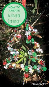 118 best christmas craft ideas images on pinterest christmas