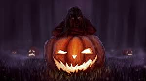 Forge Of Empires Halloween Quests 9 by Steam Card Exchange Showcase The Cursed Forest