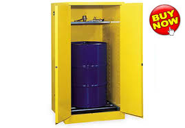 Chemical Storage Cabinets Safety Cabinets Chemical Storage Cabinets Chemical Cabinets