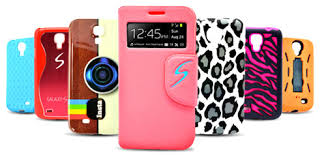 android cases where to buy iphone android cases in malaysia a list