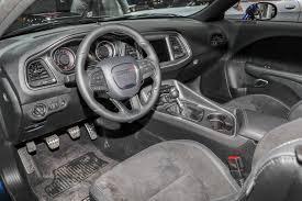 Dodge Challenger Interior - mopar u002717 dodge challenger celebrates 80 years of aftermarket brand