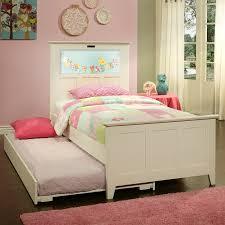 bedroom simple indie bedroom ideas room ideas renovation best in