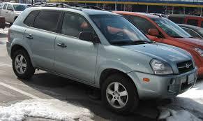 2007 hyundai tucson partsopen