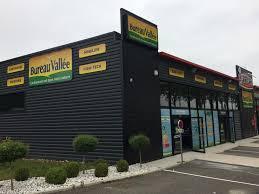 magasin de bureau papeterie mobilier et fournitures de bureau à l union bureau vallée