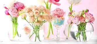wedding flowers bulk terrific bulk flower vases wedding cheap bud vases in bulk uk