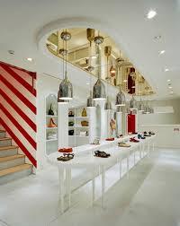 sweet contemporary house design best contemporary home design