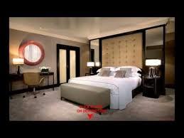 luxury beds and designer bedroom furniture youtube