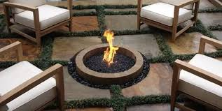 Firepit Designs Outdoor Pit Design Ideas Landscaping Network