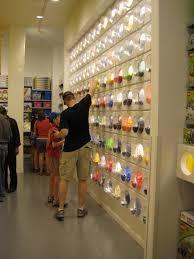 Pottery Barn Kids Barton Creek Mall Lego2 Jpg