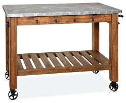 kitchen island on wheels ikea kitchen islands and carts outdoor rolling prep cart outdoor