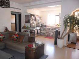 salle a manger marocaine impressionnant decoration appartement marocaine moderne et dÿ u0027œdÿ