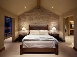 modern brown bedroom design ideas u0026 pictures zillow digs zillow