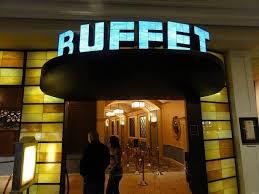 Best Lunch Buffets In Las Vegas by Bellagio Buffet Price U0026 Hours For Breakfast Lunch U0026 Dinner For 2017