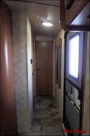 100 crossroads travel trailer floor plans discover