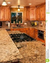 large kitchen islands for sale kitchen design wonderful kitchen island dimensions