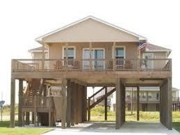 26 best galveston beach houses images on pinterest beach front